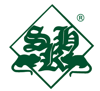 Firmenlogo Schädlingsbekämpfung Kanjar